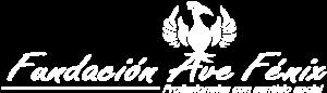 LogoFenixBlanco