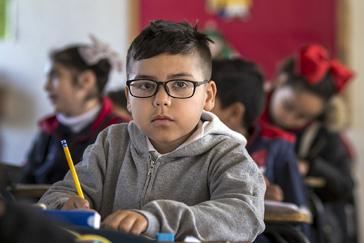 EducacionCalidad