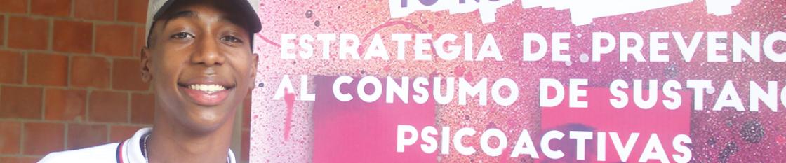 Psicoactivas
