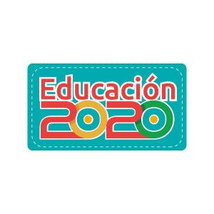 EDUCACIÓN-2020